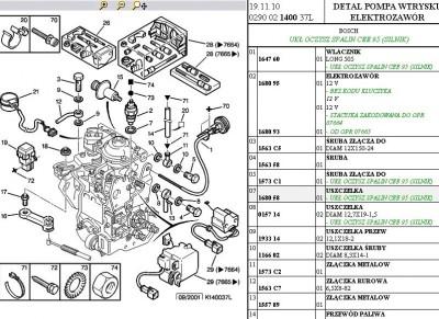 citroen c3 engine fiat panda engine wiring diagram
