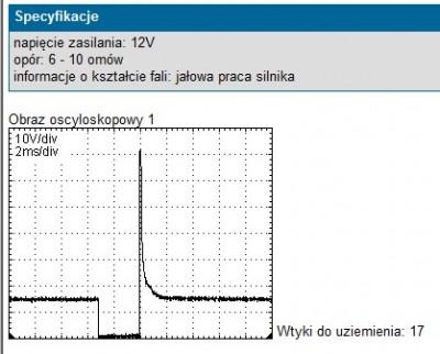 Plik ściągnięto 125 raz(y) 41,09 KB